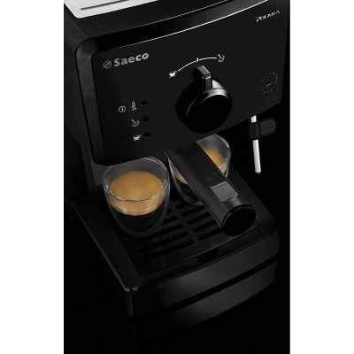 Macchina da caffè Saeco Poemia HD842371 3 IMG 2