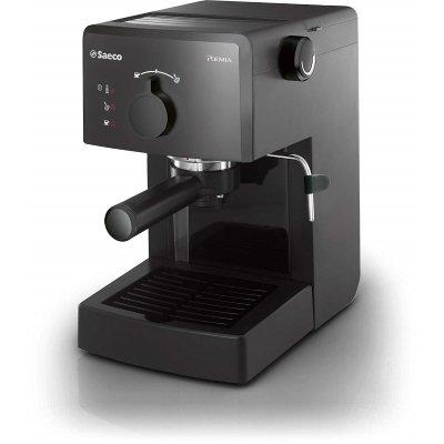 Macchina da caffè Saeco Poemia HD842371 IMG 5