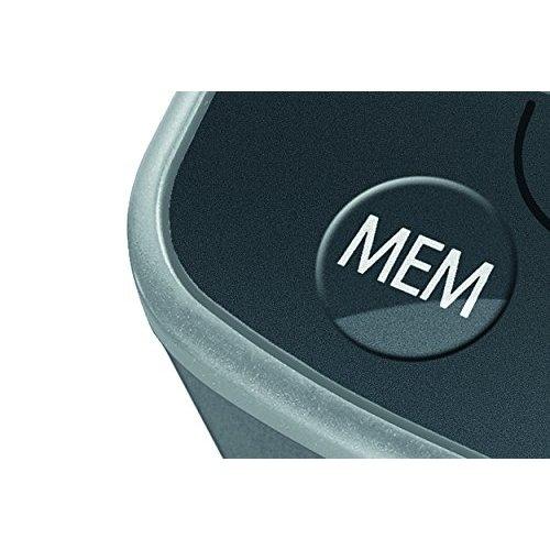 Misuratore di pressione Beurer 65902 BC 32 2 IMG 2