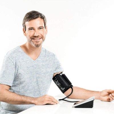 Misuratore di pressione Beurer BM 58 3 IMG 3