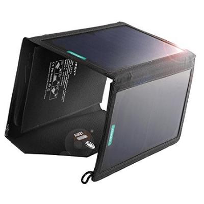 Pannello Solare AUKEY PB-P2 IMG 1