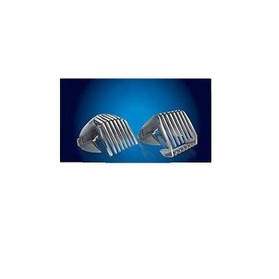 testine Philips BT 9290- 32 IMG 4