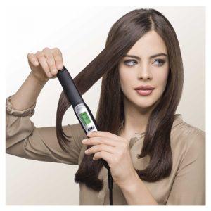Piastra per capelli Braun ST710 Satin Hair 7 2