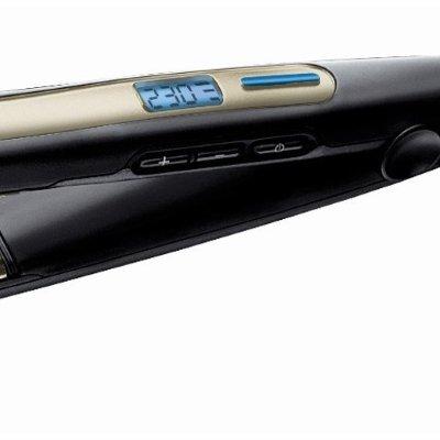 Piastra per capelli Remington S 6500 IMG 5
