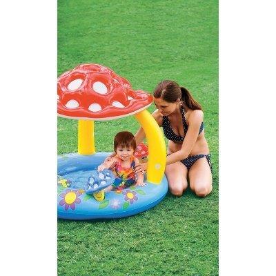 Piscina Baby Fungo Mac Due Intex 57407 3 IMG 3
