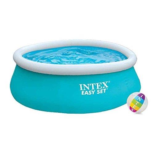Piscina Intex Easy Set 28101 IMG 5