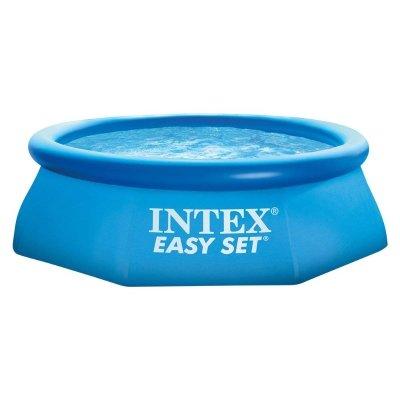 Piscina Intex Easy set 244 x 76 cm IMG 5
