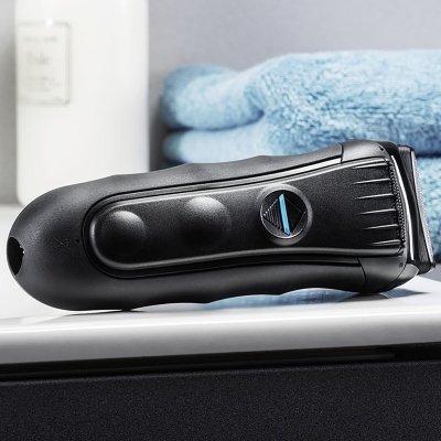 Rasoio elettrico Braun CruZer 5 Clean Shave IMG 1