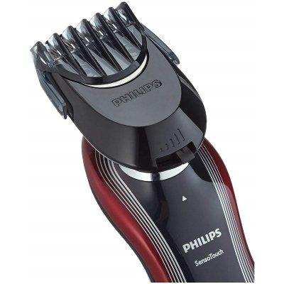 Rasoio elettrico Philips series 7000 RQ117517 4 IMG 3