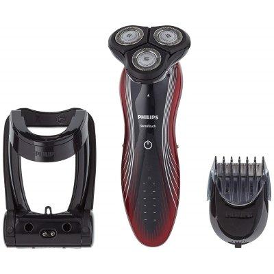 Rasoio elettrico Philips series 7000 RQ117517 5 IMG 4