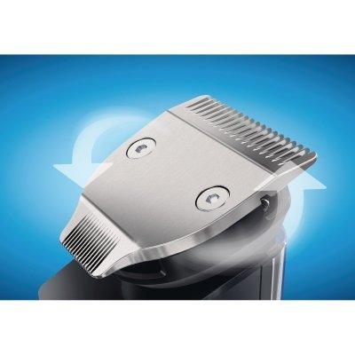 Regolabarba Philips BT527032 3 IMG 3
