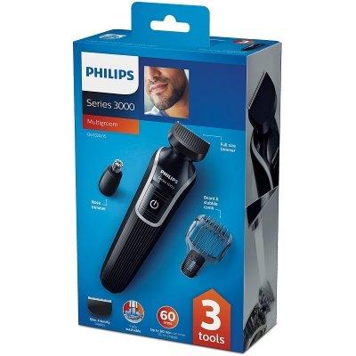 Regolabarba Philips QG332015 5 IMG 3