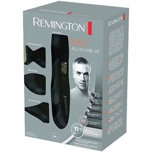 Regolabarba Remington PG6030 2 IMG 1