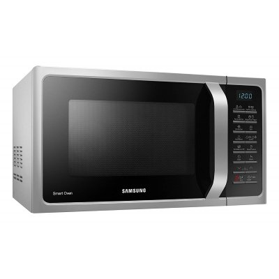 Samsung MC28H5015AS Forno a Microonde 2 IMG 2