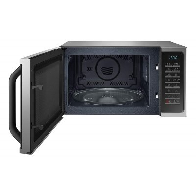 Samsung MC28H5015AS Forno a Microonde 3 IMG 3
