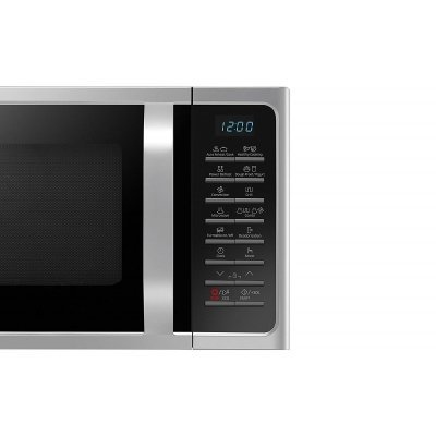 Samsung MC28H5015AS Forno a Microonde 4 IMG 4