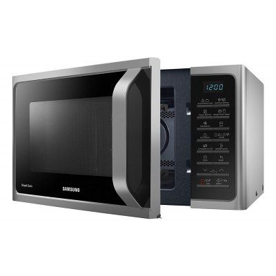 Forno a microonde crisp IMG 6