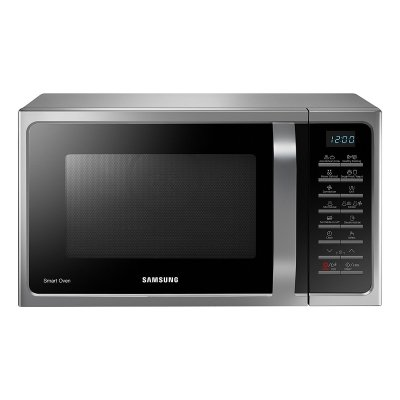 Samsung MC28H5015AS Forno a Microonde