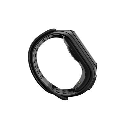 Smartwatch TomTom Spark 3 cinturino IMG 2