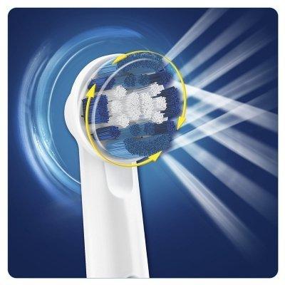 Spazzolino elettrico Oral-B Advance Power 400 TX 4 IMG 3