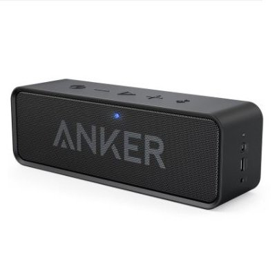 Casse Bluetooth Anker SoundCore