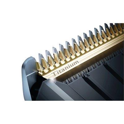 Tagliacapelli Philips HC 745080 4 IMG 3