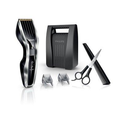 Tagliacapelli Philips HC 745080 IMG 5