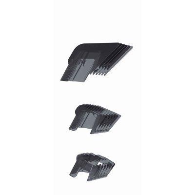 Tagliacapelli Remington HC 5800 Pro Power 3 IMG 2
