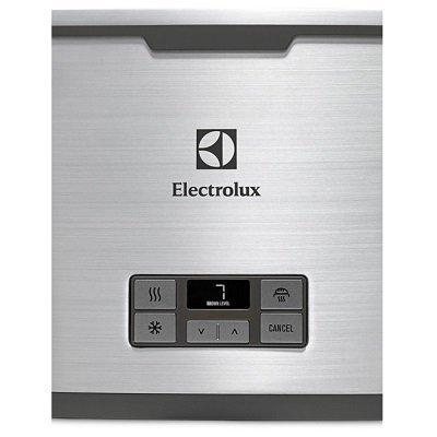 Tostapane-Electrolux-EAT7800-A IMG 4