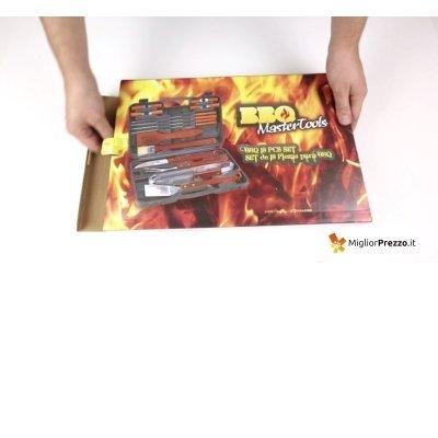 set accessori barbecue bbq scatola IMG 5