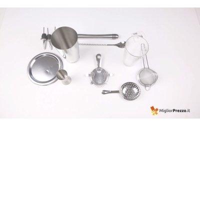 accessori kit da barman drinkstuff IMG 2