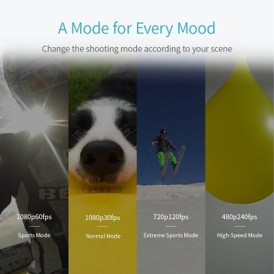 mood action cam xiaomi IMG 5