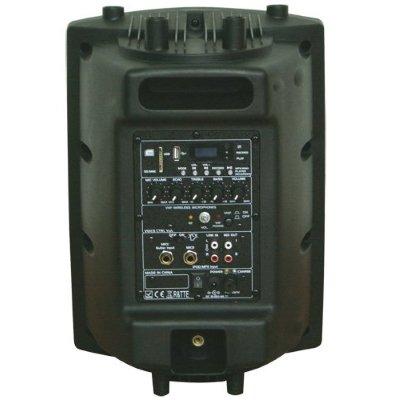 posteriore amplificatore ibiza IMG 4