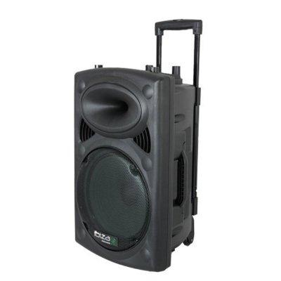 amplificatore ibiza IMG 2