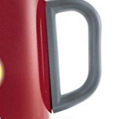 manico ariete bollitore lipton IMG 2