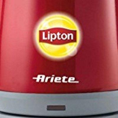 brand ariete bollitore lipton IMG 4