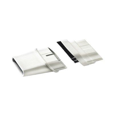 accessori aspirabriciole B&D IMG 5