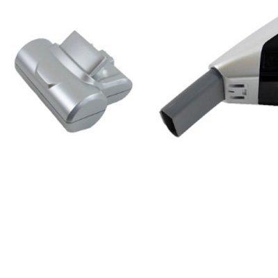 accessori aspirabriciole Gator IMG 5