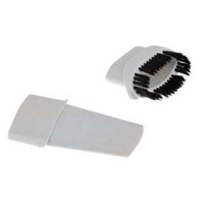 accessori aspirabriciole philips IMG 4