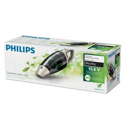 scatola aspirabriciole philips IMG 5