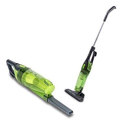 Aspirapolvere cecotec conga duo stick easy 2-in-1 aspirapolvere verticale e aspirapolvere a mano IMG 2
