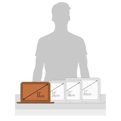 dimensione notebook asus zenbook IMG 4