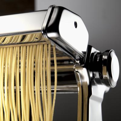 Atlas 150 Cromo Spaghetti IMG 4