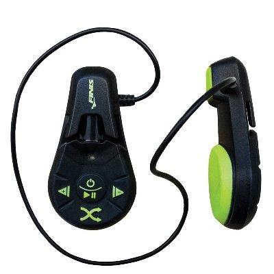 Auricolari Bluetooth FINIS Duo