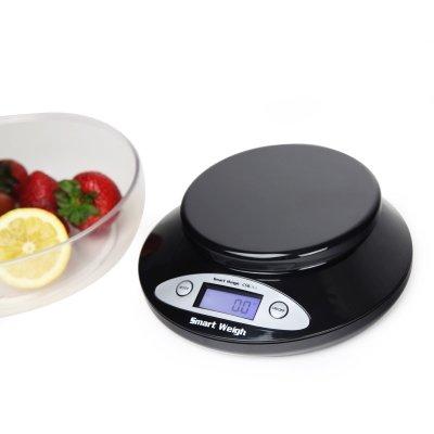 cibo bilancia smart weight IMG 4