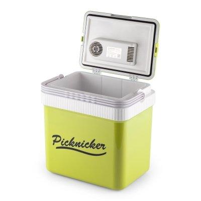 coperchio borsa frigo elettrica Klarstein Big Picknicker IMG 3