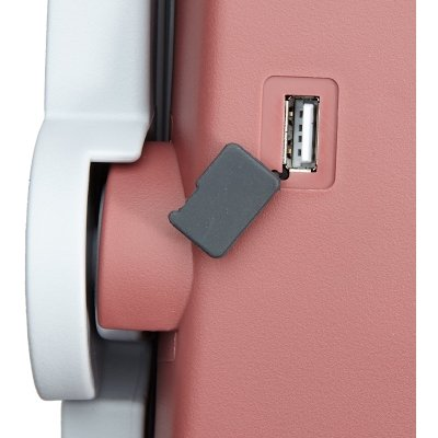 USB borsa frigo elettrica Mobicool G30 AC/DC IMG 4