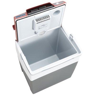interno borsa frigo elettrica Mobicool G30 AC/DC
