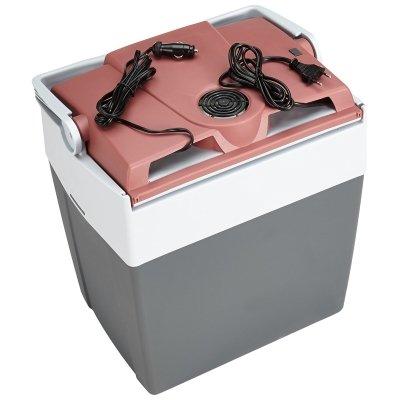cavi borsa frigo elettrica Mobicool G30 AC/DC IMG 3