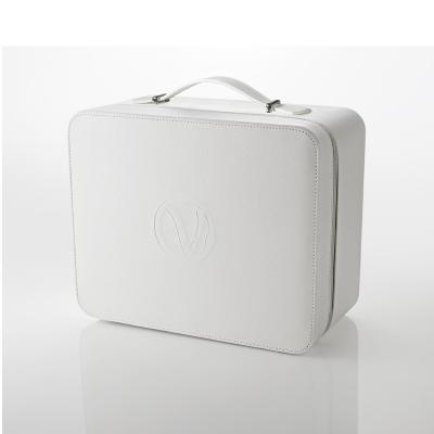 Braun Venus Naked Skin Box Front IMG 4